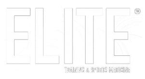 elite-tsm-logo-white-nocircle