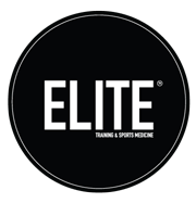Elite Training & Sports Management